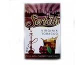 Кальянный табак Serbetli Cola with Cherry Flavoured 50гр.