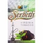 Кальянный табак Serbetli Earl Grey Flavoured, 50гр.