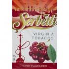 Кальянный табак Serbetli Cherry Flavoured, 50гр.