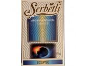 Кальянный табак Serbetli Eclipse Flavoured, 50гр.