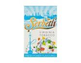 Кальянный табак Serbetli Fresh Power Flavoured, 50гр.