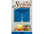 Кальянный табак Serbetli Ibiza Flavoured, 50гр.