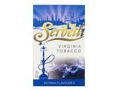Кальянный табак Serbetli Rotana  Flavoured, 50гр.