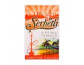 Кальянный табак Serbetli Summer Time Flavoured, 50гр.