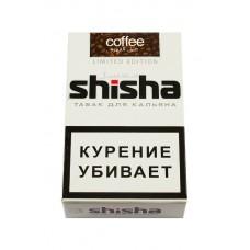 Кальянный табак Shisha New Coffee(Кофе) - 40 гр.