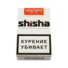 Кальянный табак Shisha New Raspberry (Малина) - 40 гр.