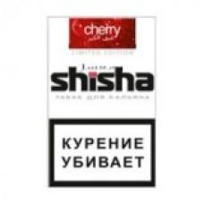 Кальянный табак Shisha New Cherry (Вишня) - 40 гр.