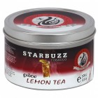 Кальянный табак Starbuzz Tobacco Lemon Tea 100
