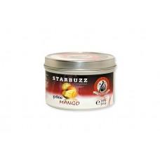 Кальянный табак Starbuzz Tobacco Mango 100