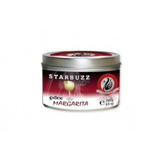 Кальянный табак Starbuzz Tobacco Margarita 100