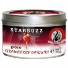 Кальянный табак Starbuzz Tobacco Strawberry Daiquiri 100