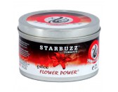 Кальянный табак Starbuzz Tobacco Flower Power 100