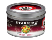 Кальянный табак Starbuzz Tobacco  Sweet Melon 250