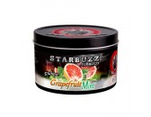 Кальянный табак Starbuzz Tobacco  Grapefruit Mint  250