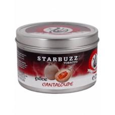 Кальянный табак Starbuzz Tobacco Cantaloupe 250