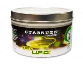 Кальянный табак Starbuzz Tobacco  U.F.O 250