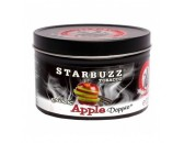 Кальянный табак Starbuzz Tobacco  Apple Doppio 250