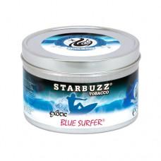 Кальянный табак Starbuzz Tobacco  Blue Surfer 250