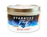 Кальянный табак Starbuzz Tobacco Blue Mist 250