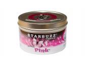 Кальянный табак Starbuzz Tobacco  Pink 250