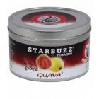 Кальянный табак Starbuzz Tobacco Guava 250