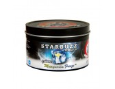 Кальянный табак Starbuzz Tobacco   Margarita Freeze   250