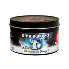 Кальянный табак Starbuzz Tobacco   Margarita Freeze  250