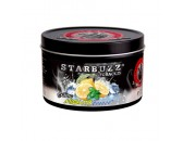 Кальянный табак Starbuzz Tobacco   Mighty Freeze   250