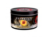Кальянный табак Starbuzz Tobacco  Peach Mist 250