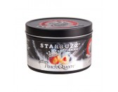 Кальянный табак Starbuzz Tobacco  Peach Queen 250
