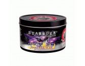 Кальянный табак Starbuzz Tobacco  Purple Savior 250
