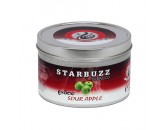 Кальянный табак Starbuzz Tobacco   Sour Apple  250