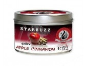 Кальянный табак Starbuzz Tobacco   Apple Cinnamon   250