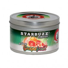 Кальянный табак Starbuzz Tobacco   Grapefruit 250