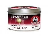 Кальянный табак Starbuzz Tobacco   Margarita  250