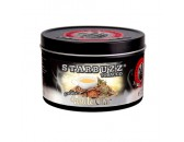 Кальянный табак Starbuzz Tobacco  White Chai 250
