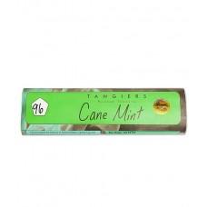 Табак Tangiers Birquq Cane Mint  250гр