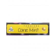 Табак Tangiers - Cane Mint - Noir  250гр