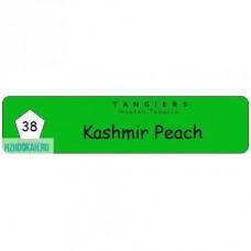 Табак Tangiers - Kashmir Peach - Noir   250гр