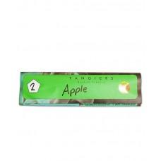 Табак Tangiers Birquq Apple 250гр
