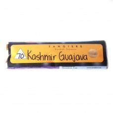Табак Tangiers Kashmir Guajava  250гр