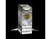 Кальянный табак Turbo Dokha Black 2