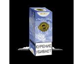 Кальянный табак Turbo Dokha Blue 1