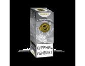 Кальянный табак Turbo Dokha Black 1