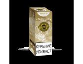 Кальянный табак Turbo Dokha Gold 3