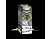 Кальянный табак Turbo Dokha Silver 3