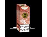 Кальянный табак Turbo Dokha Premium 2
