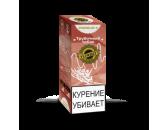 Кальянный табак Turbo Dokha Premium 3