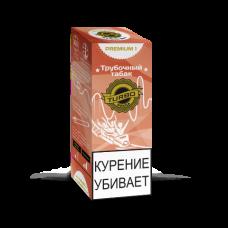Кальянный табак Turbo Dokha Premium  1