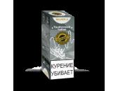 Кальянный табак Turbo Dokha Silver 2